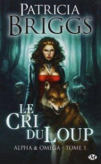 loup-garou apprentissage amour protection enquête alpha omega clans domination pouvoir sorcière montagne traque