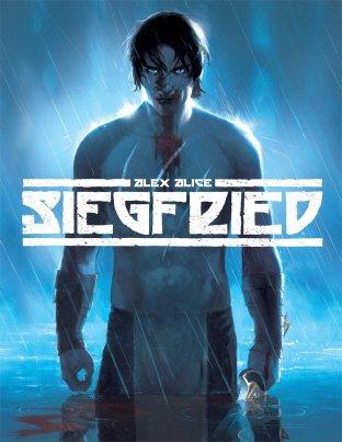 Siegfried tome 1