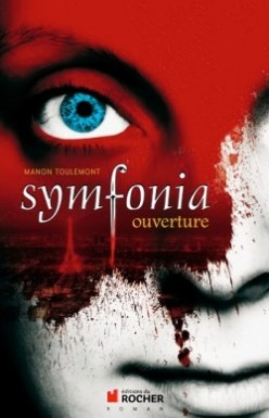 Symfonia tome 1 : Ouverture