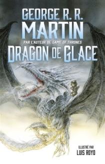 conte enfant hiver dragon protecteur combat envahisseurs guerre