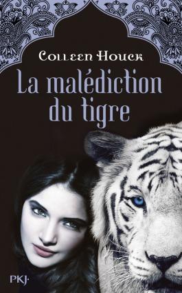 la malédiction du tigre tome 1