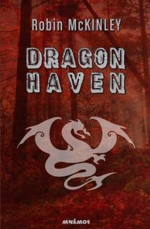 adolescence choix responsabilité amour dragon