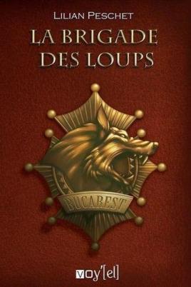 loup-garous policiers traque des loups meurtriers complot de l'armée