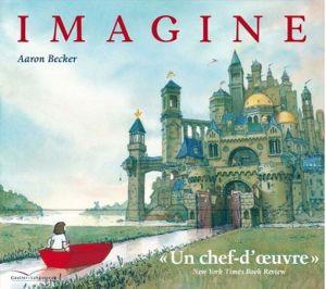 imagination dessin monde imaginaire amitié oiseau crayon