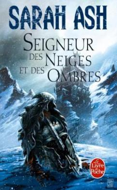 Seigneur des Neiges et des Ombres dragon vampirisme transformation royaumes conquête lutte politique