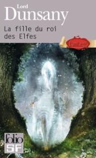 amour quête magie elfes royaume enfant pouvoir