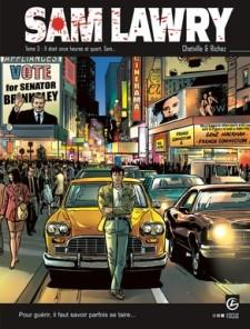 fantastique mort visions Etats-Unis élections présidentielles complot CIA dossiers