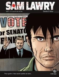 fantastique mort visions élections présidentielles Etast-Unis complot CIA dossiers politique
