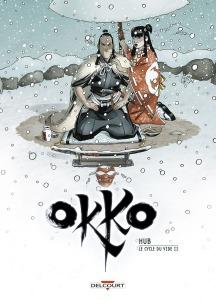 Okko vide 2