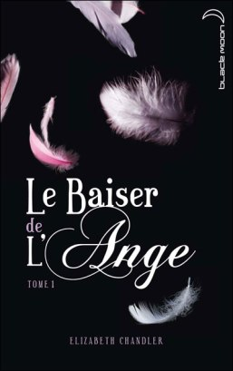 ange mort accident sabotage amour protection