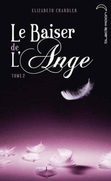 Le baiser de l'Ange tome 2
