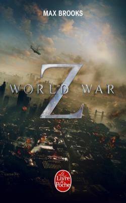 guerre zombies politiques militaires stratégie pandémie extinction résistance lutte reconquête critique