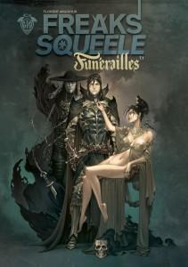 freaks-squeele-funerailles-1
