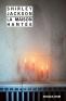 maison expérience scientifique cobayes observations possession poltergeists fantômes froid hostilité