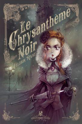 morts vivants anarchiste uchronie science-fiction Paris XIXe siècle inventions steampunk