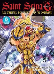 chevaliers combats dieux titans dévouement