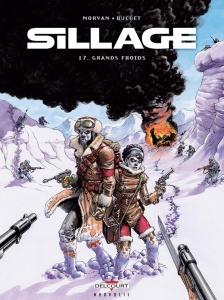 sillage-17-grands-froids