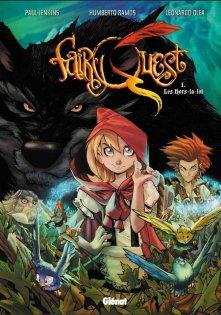 contes loup Petit Chaperon rouge Grimm Peter Pan Clochette mémoire tyrannie Hansel et Gretel