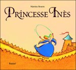 princesse prince mari dragon exploit contrepied