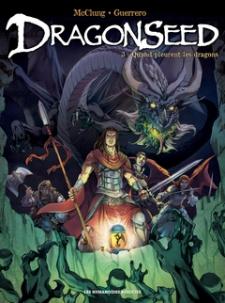 dragon quête larme protection magie ténèbres hybrides