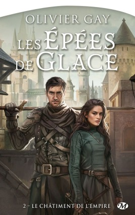 fantasy vengeance empire politique