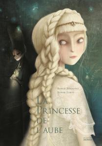 princesse tremblement de terre souterrains obscurité royaume malheur chance bonheur conscience jour lumière